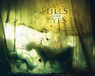 The Hills Have Eyes 004