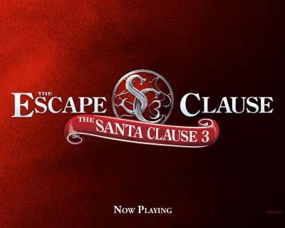 The Santa Clause 3 The Escape Clause 001