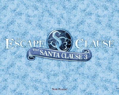 The Santa Clause 3 The Escape Clause 005