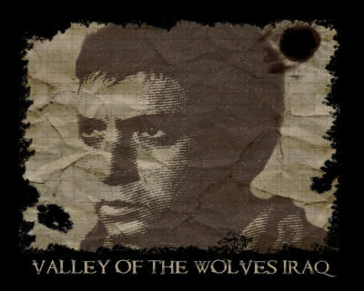 Valley Of The Wolves Iraq 016