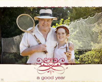 A Good Year 004