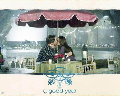 A Good Year 008