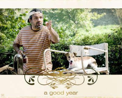 A Good Year 009