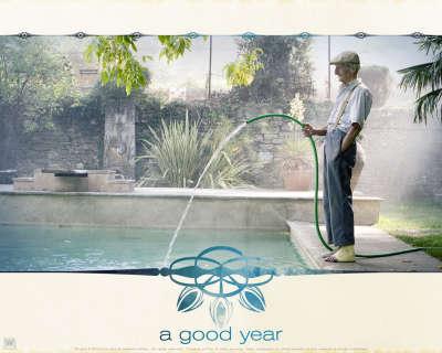 A Good Year 010