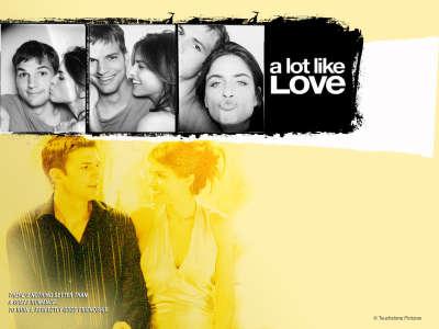 A Lot Like Love 001