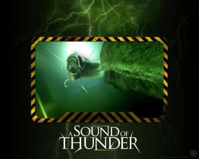 A Sound Of Thunder 001