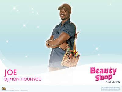 Beauty Shop 003