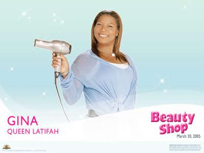 Beauty Shop 006