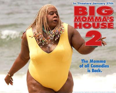 Big Mommas House 002