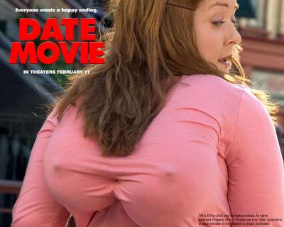 Date Movie 001