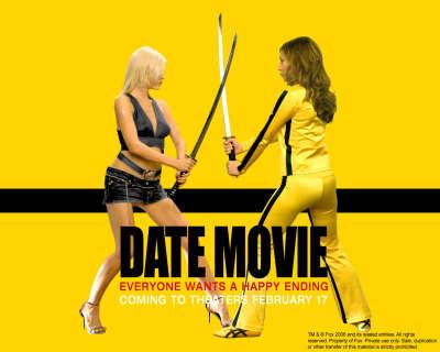 Date Movie 003