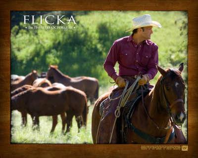 Flicka 001