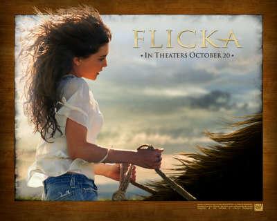 Flicka 003
