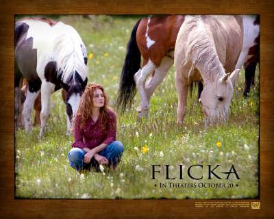 Flicka 004