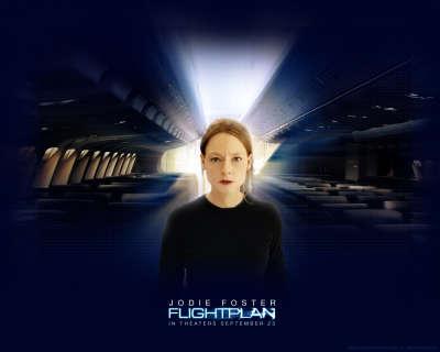 Flight Plan 002