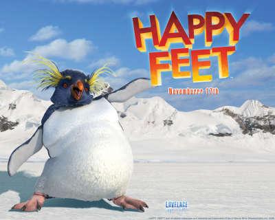 Happy Feet 008