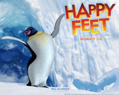 Happy Feet 009