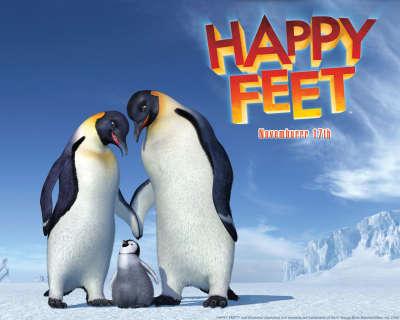 Happy Feet 010