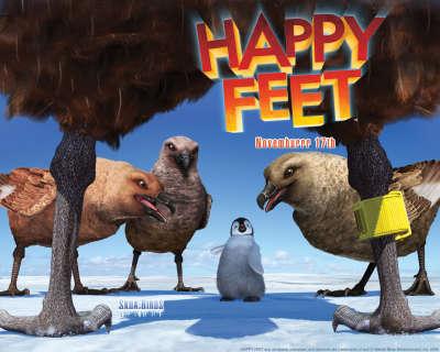 Happy Feet 013