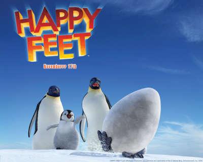 Happy Feet 014