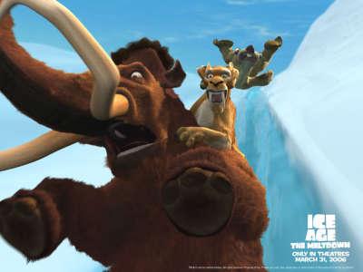 Ice Age 2 004