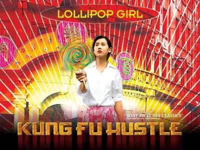 Kung Fu Hustle 011