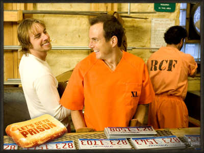 Lets Go To Prison 009