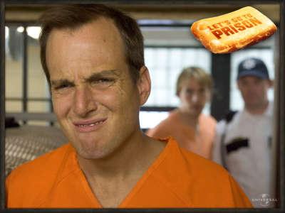 Lets Go To Prison 010