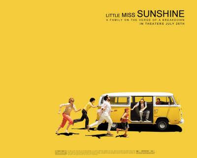 Little Miss Sunshine 001