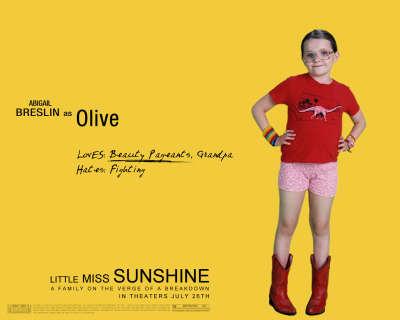 Little Miss Sunshine 002