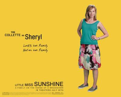 Little Miss Sunshine 003
