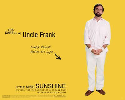 Little Miss Sunshine 004