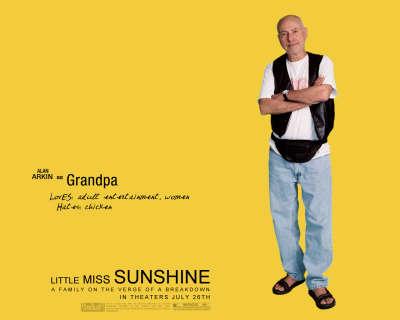 Little Miss Sunshine 005
