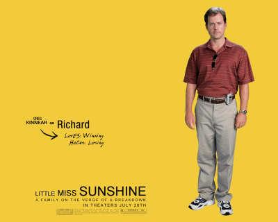 Little Miss Sunshine 006