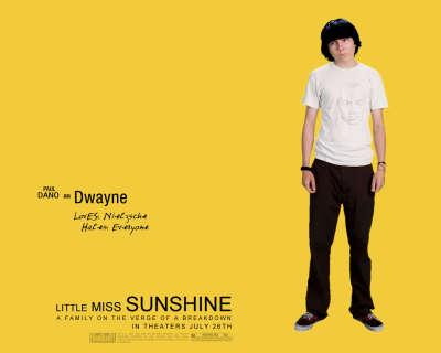 Little Miss Sunshine 007