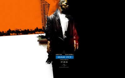 Miami Vice 006