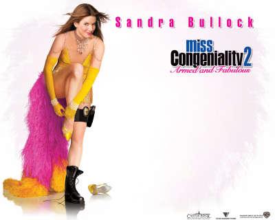 Miss Congeniality 2 001