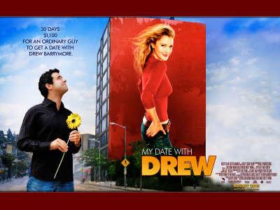 My Date With Drew 001