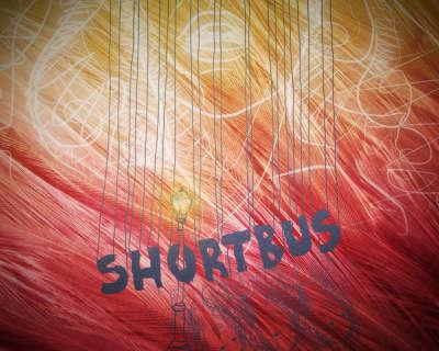 Shortbus2 1280x1024