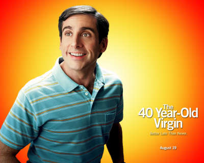 The 40 Year Old Virgin 001