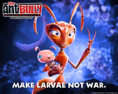 The Ant Bully 002