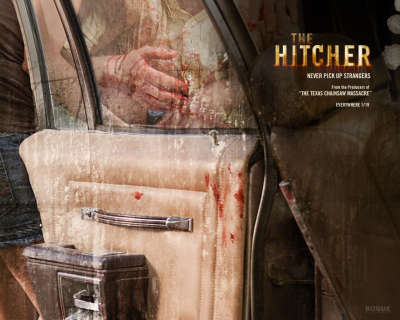 The Hitcher 002