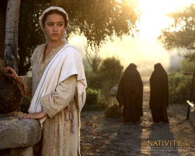 The Nativity Story 003