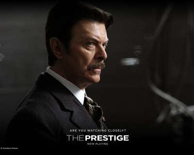 The Prestige 003