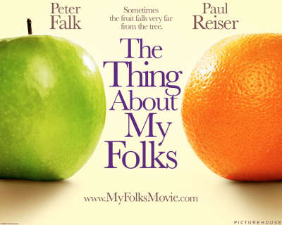 The Things About My Folk 001