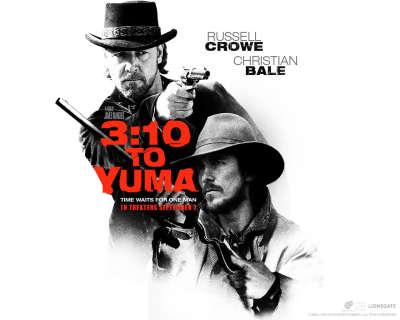 3 10 To Yuma
