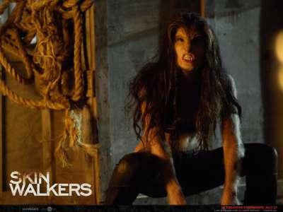 Skinwalkers 002
