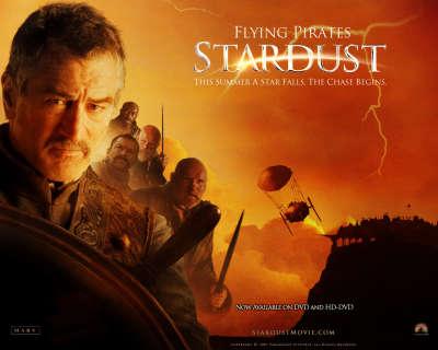 Stardust 010