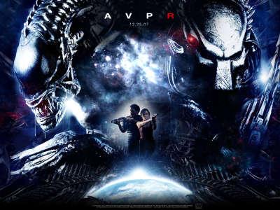 Alien Vs Predator Requiem 004