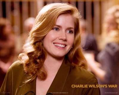 Charlie Wilsons War 001